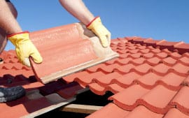270x169-project-sydney-roofing-westside