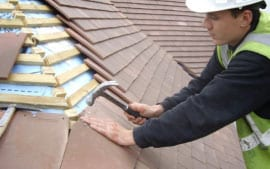 Roof Inspection and Repair Burwood Sydney