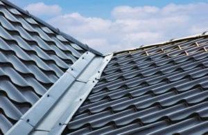new roof installation sydney