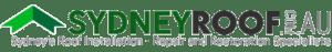 sndey roof repair professionals