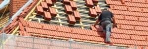 sydney roof tile instaler