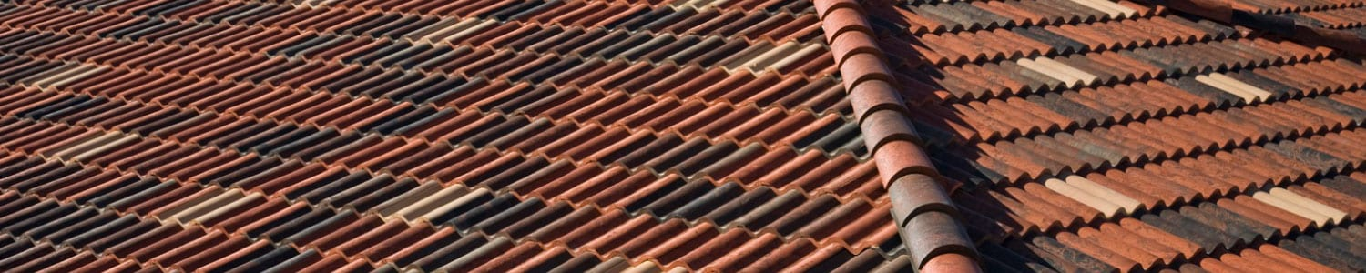 roof restoration sydney westside