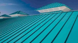 metal roof installation Sydney Roof