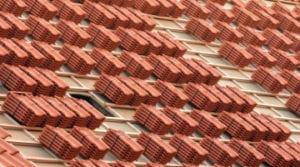 re roofing in metal or tile in sydney