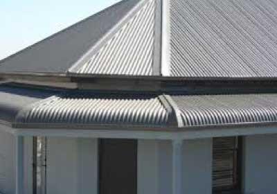 sydney roof repair metal roof