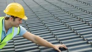 sydney leak detection roof inspection