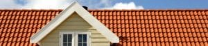 new roof installation sydney northside