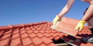 sydney roof restoration