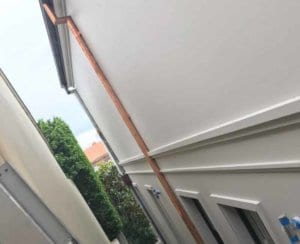 roofers guttering sydney