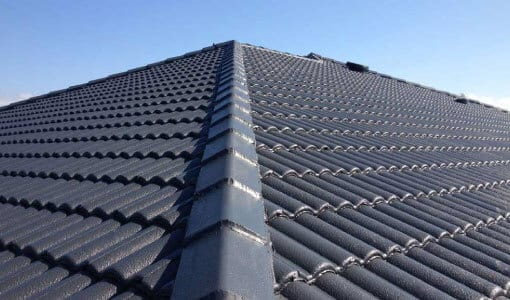 roof repairs tile roof sydney