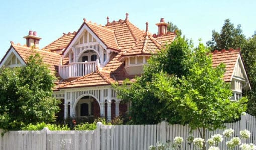 sydney commercial roofing