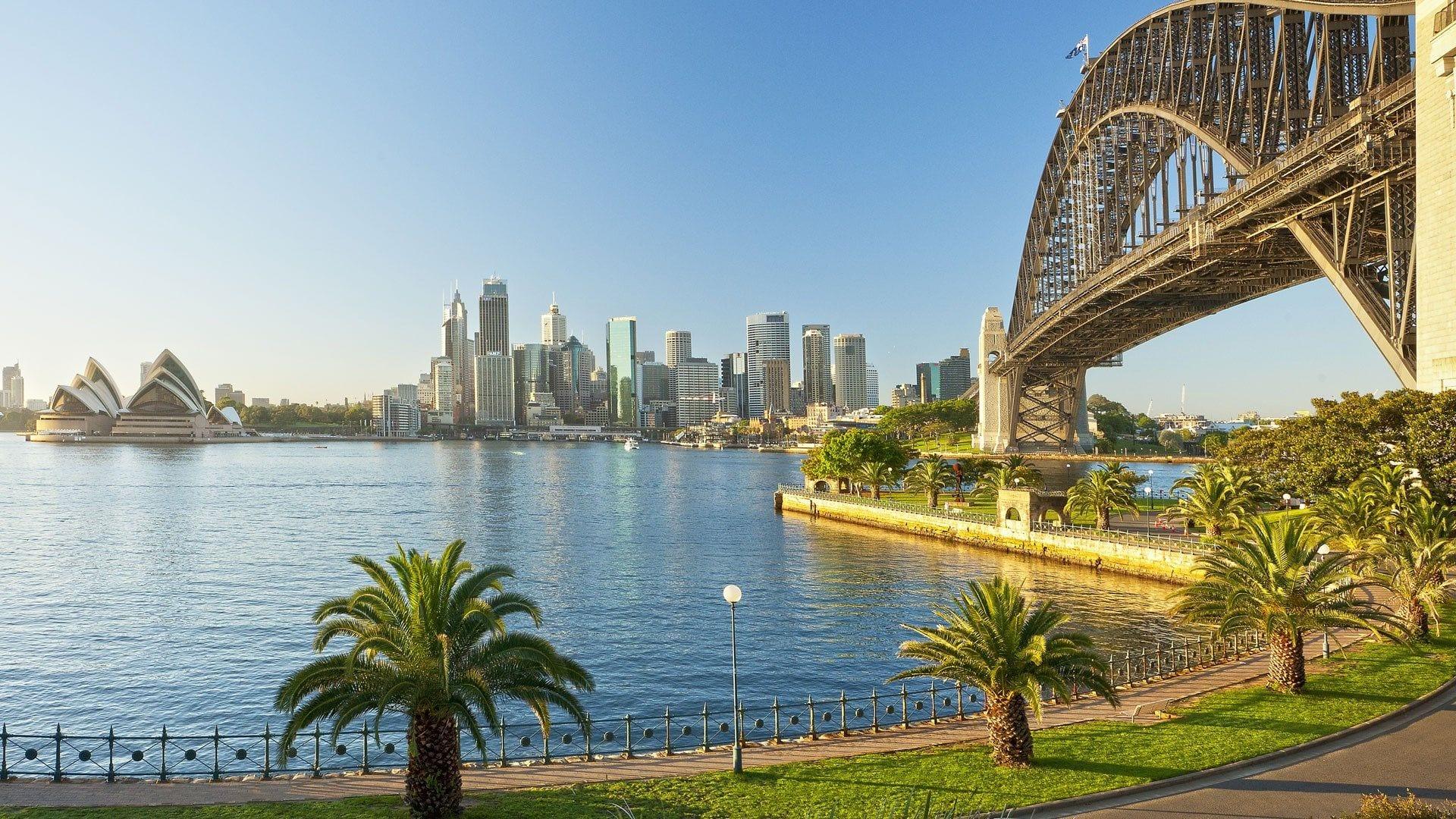 Sydney Roof Repairs Inner West
