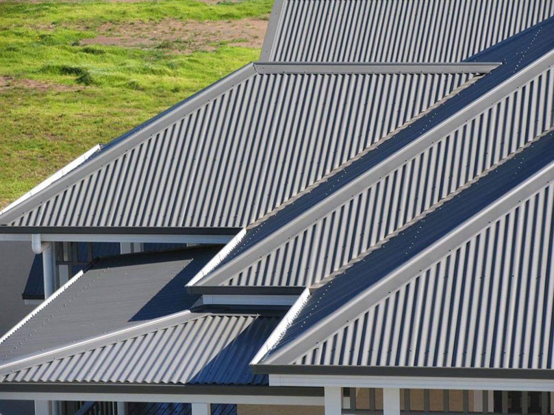 roof restoration nsw
