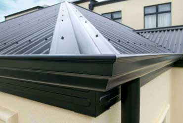 gutter downpipe repair replace sydney