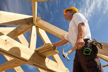 roof truss repair sydney